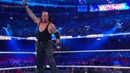 The Undertaker's WrestleMania Streak.00048