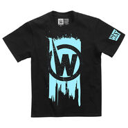 The Way Youth Authentic T-Shirt