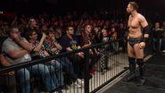 WWE World Tour 2017 - Brighton 9