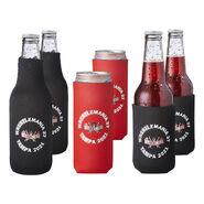 WrestleMania 37 Drink Sleeve Variety Pack