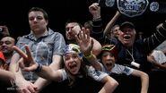 WrestleMania Tour 2011-Brussels.12
