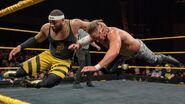 10-31-18 NXT 14