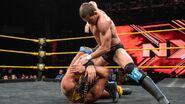 12-26-18 NXT 19