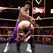 6-14-17 NXT 13