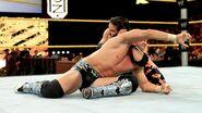 8-23-11 NXT 1
