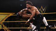 9-8-20 NXT 9