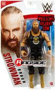 Braun Strowman (WWE Series 115)