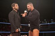 Impact Wrestling 8-1-13 2