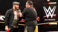 January 13, 2016 NXT.3