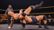 June 24, 2020 NXT results.17