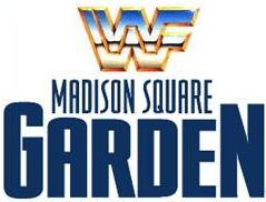 April 6, 1981 MSG results