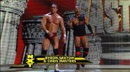 NXT 12-14-10 6