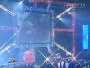 November 26, 2005 WWE Velocity results.00012