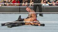 Randy Orton's Best WrestleMania Matches.00042