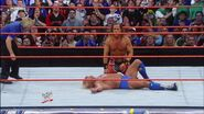 Ric Flair's Best WWE Matches.00045