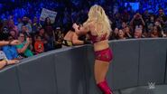 The Best of WWE The Best SmackDown Matches of the Decade.00056