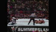 The Best of WWE The Best of Mick Foley.00040