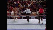 WrestleMania VII.00074