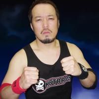 Yasu Kubota