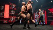 1-21-21 NXT UK 5