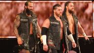 1-30-19 NXT 11