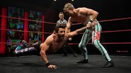 3-11-21 NXT UK 14