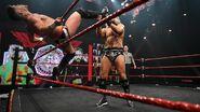 3-18-21 NXT UK 16