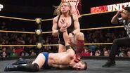 6-13-18 NXT 9