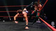 8-26-21 NXT UK 9