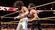 8-9-17 NXT 19