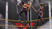 9-8-20 NXT 25