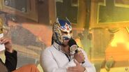 CMLL Informa (March 8, 2017) 21