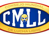 CMLL Martes De Glamour (June 1, 2021)