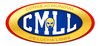 CMLL Sabados De Coliseo (October 20, 2018)