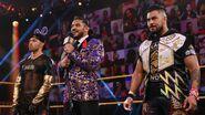 December 30, 2020 NXT results.28