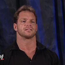 Hard Knocks The Chris Benoit Story.00014.jpg