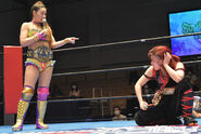 July 25, 2020 Ice Ribbon results 25