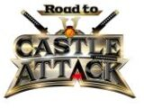 NJPW Road To Castle Attack - Night 7
