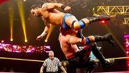 NXT 246 Photo 01