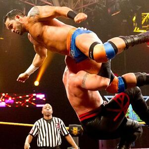 NXT 246 Photo 01.jpg