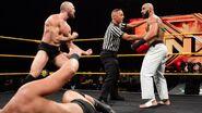 NXT 9-12-18 1