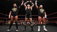 November 14, 2018 NXT UK results.10