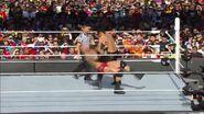 Randy Orton's Best WrestleMania Matches.00036
