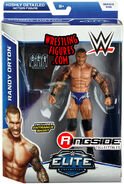 Randy Orton (WWE Elite 35)