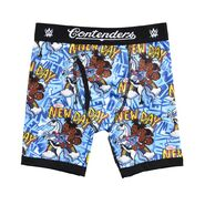 The New Day Contenders Boxer Briefs