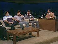 Tuesday Night Titans (May 3, 1985) 3