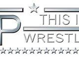 VIP Wrestling