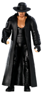 WWE Elite 1 Undertaker