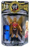 WWE Wrestling Classic Superstars 18 Sunny