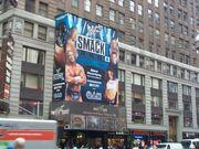 WWF New York.jpg